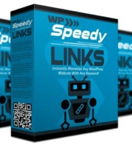 Speedy Links
